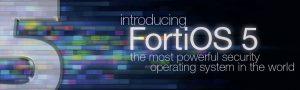 نماینده فورتی نت | فروش فورتی نت | فایروال فورتی نت | نمایندگی فورتی نت | محصولات Fortinet
