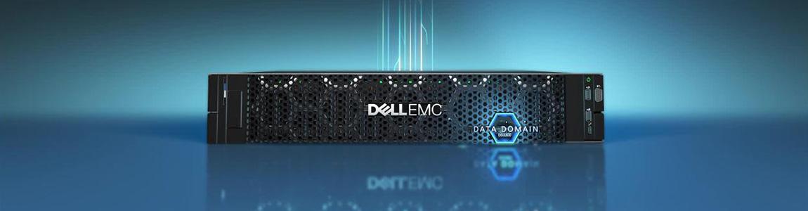 نمایندگی EMC Data Domain | فروش EMC Data Domain | محصولات ذخیره سازی EMC Data Domain | استورج Data Domain | نماینده دیتا دامین