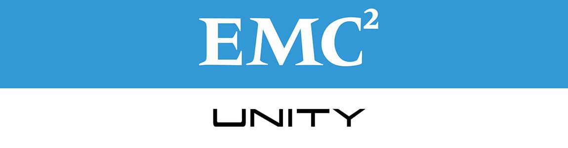 نماینده EMC Unity | فروش EMC Unity | نمایندگی EMC Unity | ذخیره سازی یونیتی EMC | استورج EMC Unity | محصولات یونیتی EMC