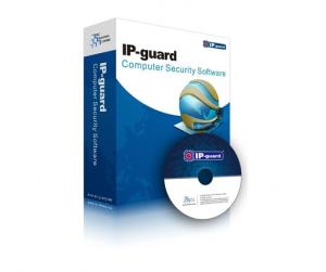 IP Guard