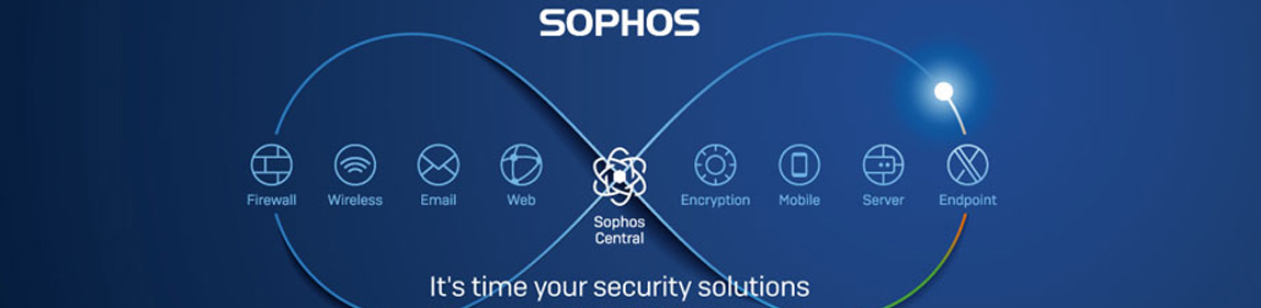 نماینده Sophos | فروش سوفوس | فایروال سوفوس | نمایندگی سوفوس | Sophos UTM | محصولات Sophos | لایسنس سوفوس