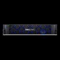 Dell Emc 380